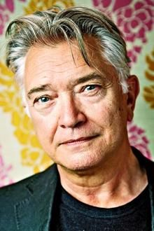 My perfect weekend: Martin Shaw | The Times