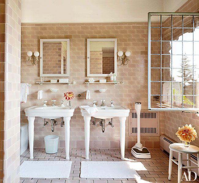 Martha Stewart Turkey Hill Cabinets: 1000+ Ideas About Martha Stewart Home On Pinterest