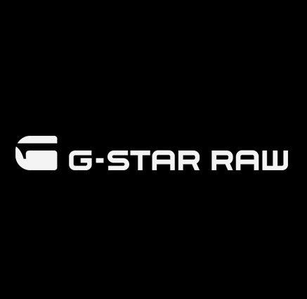 Shop G-Star Raw bij Men At Work