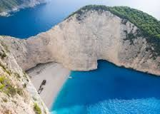 Greek Travel Agency Athens will provide  everything you may need during your stay in Athens.