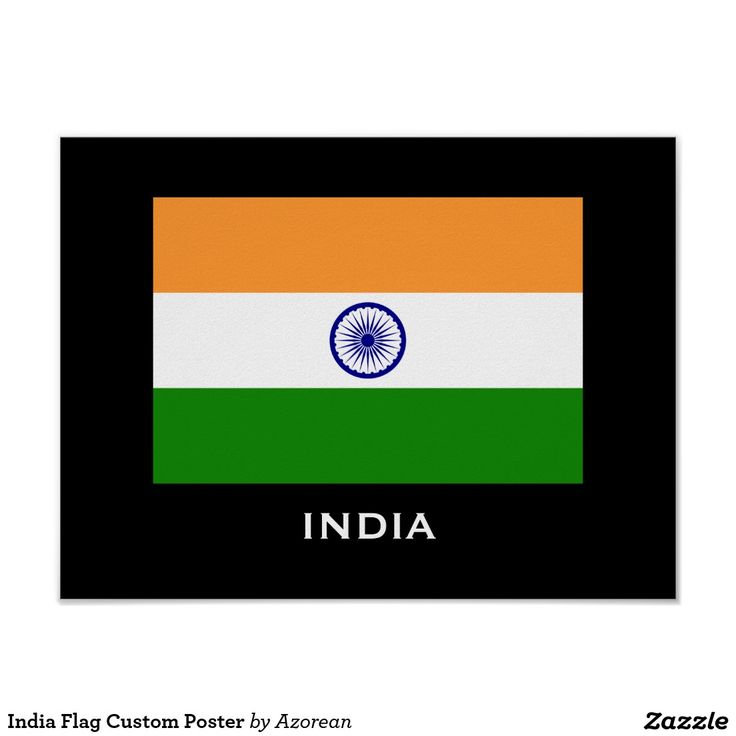 india flag day