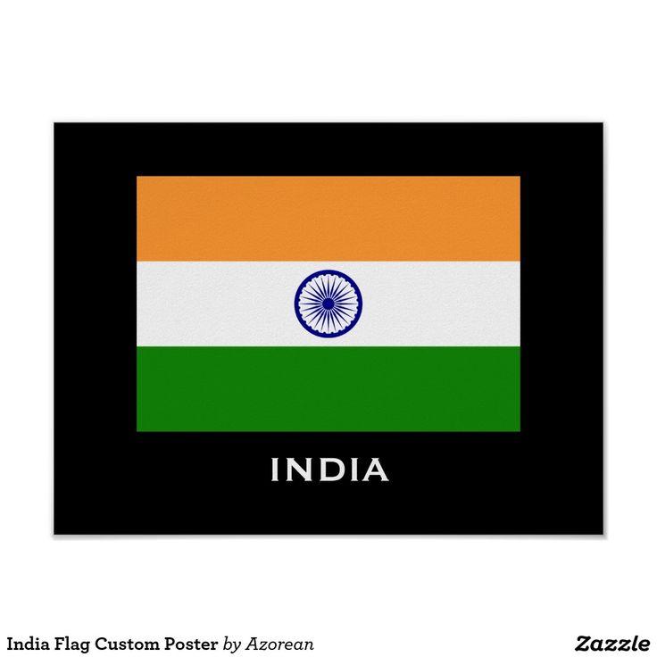 india flag day