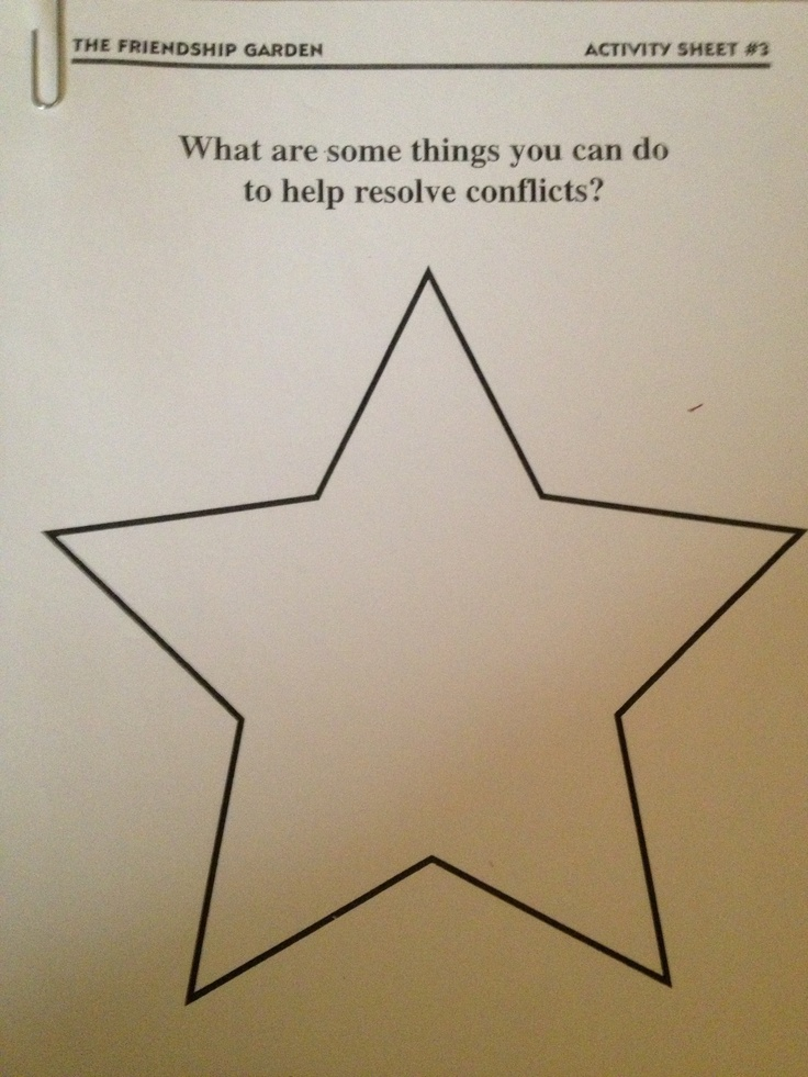self reflection conflict management This book conflict mastery: questions to guide you is about expanding  focused conflict management and 1001  thoughtful reflection that leads.
