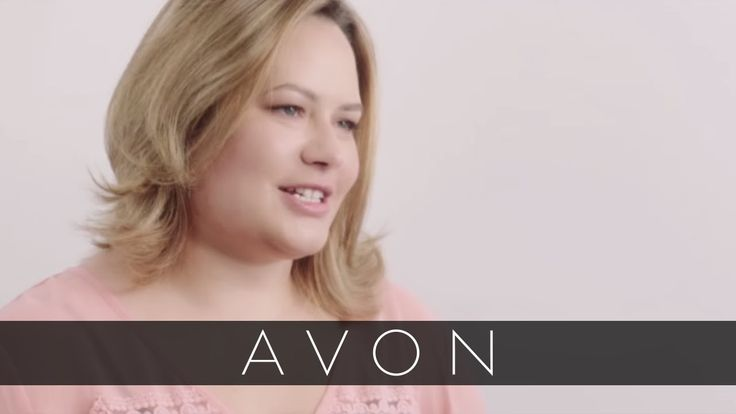 Sign up to sell Avon online: A Beautiful Journey to Success | Avon Representative Rebecca Luedemann Sign up to sell Avon online at www.startavon.com use reference code: MY17124 Avon loves to empower women all over the globe!! You to can be a Beauty Boss... #directsales #bizopp #incomeopportunity #businessopportunity #mompreneur #womenbiz #mombiz #homebiz #entrepreneur #sellonline #avon #sellavon #makemoney