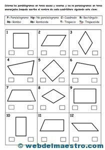 Figuras geométricas planas-cuadriláteros-3                                                                                                                                                                                 Más