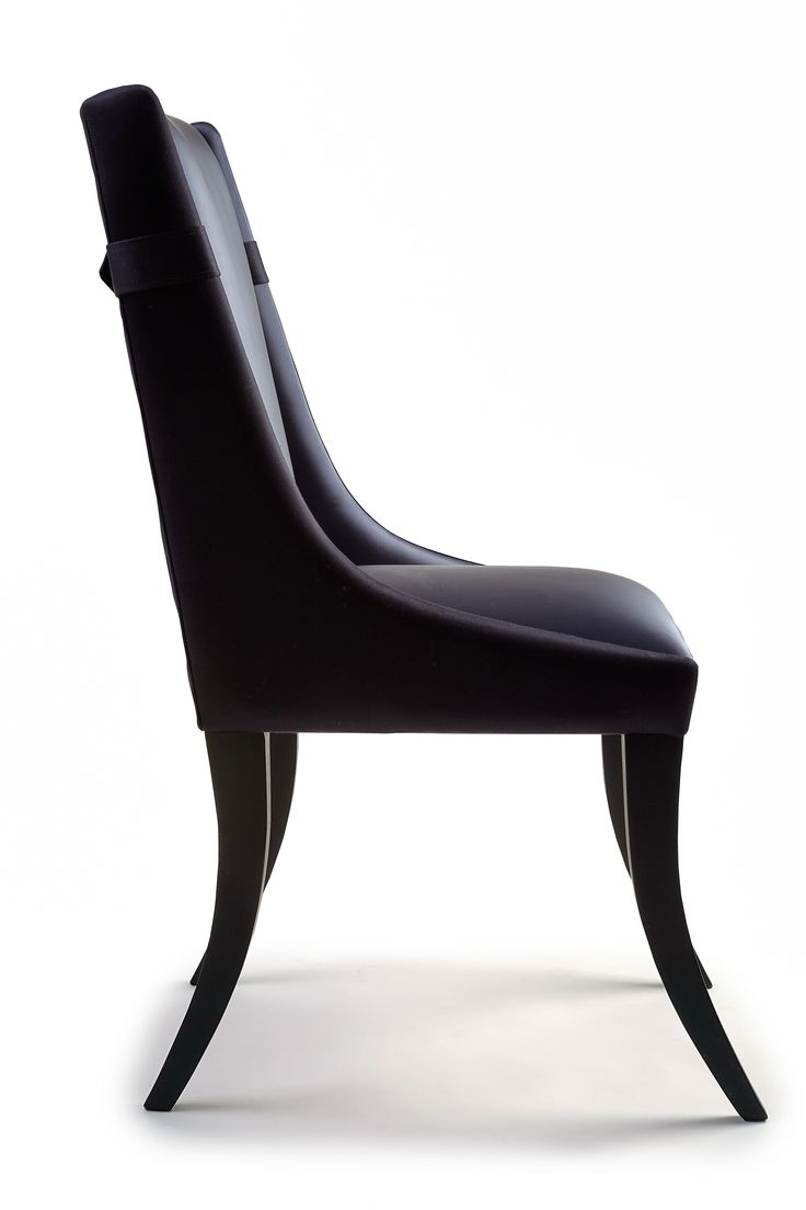 120 best Dining Chairs images on Pinterest | Dining chairs, Dining ...