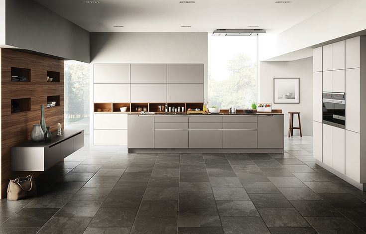 Electrolux launches new range of kitchen appliances in partnership with Poggenpohl Group | Electrolux Group