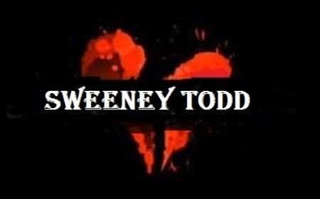 Sweeney Todd @ Temple London Underground Station (Temple Place, London, WC2R 2PH, United Kingdom) . on Friday June 12, 2015 at 6:30 pm - 8:00 pm . Our NEW Sweeney Todd walks takes you to the shadowy alleyways off Fleet Street where Sweeney had his notorious barbers shop and Mrs Lovett had her infamous pie shop! Hear the story of how Sweeney c. Price: General Admission: £10.00, Concessions: £7.50 . Category: Attractions .