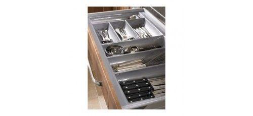cutlery-trays-inserts.jpg (500×230)