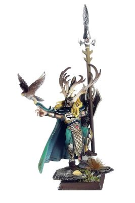 An easier way to find good Fantasy Battles that have already been rated by the Warhammer community :- http://battlereporter.blogspot.co.uk/2014/06/warhammer-fantasy-batrep-database-with.html