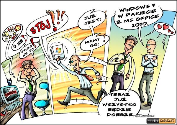 Jak zrobić komiks? studiokomiks.pl: How To Make, Studiu Komiksu, Studiokomiks Pl, Rysunki Komiksow, Zrobić Komik, Komiksu Studiokomik Pl