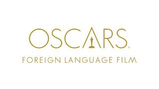 #Oscars2016 Foreign-Language Film category Shortlist of Nine