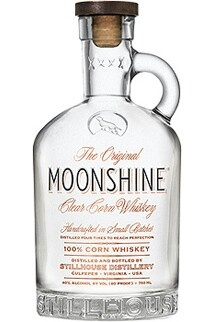 """Moonshine! I've tried this....awesomeness to the max!!! Try it! www.LiquorList.com """"The Marketplace for Adults with Taste!"""" @LiquorListcom #LiquorList.com"""