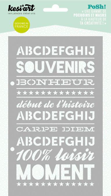 pochoir-alphabet-mot-moment