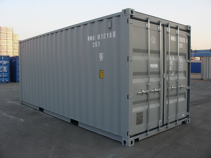 Shipping Container Storage Containers For Sale Containers For Sale Shipping Containers For Sale