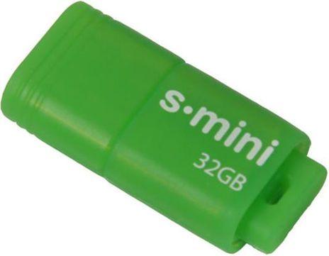 Patriot Supersonic Mini USB 3.0 Speicher, 32GB #Stick #Digital #digitec