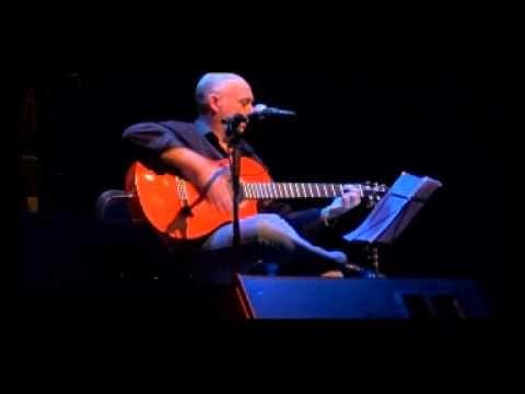 Ai Ai Ai, en concert Rumba Catalana al C.A.T