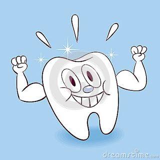 Dentist in Brampton, Brampton Family Dentist