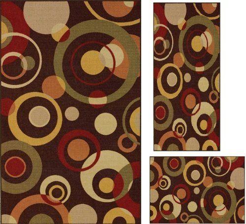 set rug squares com walmart capri ip piece sarouk three
