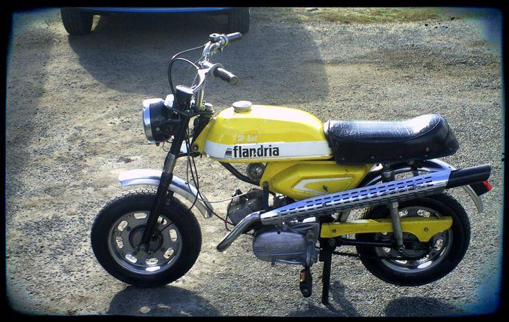 cyclomoteur   1950 1970   CYCLOMOTEURS,VELOMOTEURS, MOBYLETTES,VELOSOLEX, ANCIENS ET DE ...