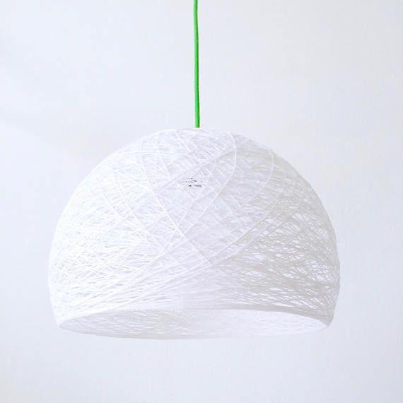 Modern Pendant Light Plug In Lighting Nordic Style Scandinavian Hanging Light Modern Hanging Lamp Ceiling Lighting Lamps Half Sphere Modern Hanging Lamp Modern Pendant Light Nordic Design #plug #in #lights #for #living #room