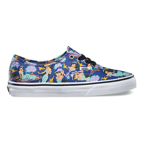 Disney Authentic | Shop Classic Shoes at Vans
