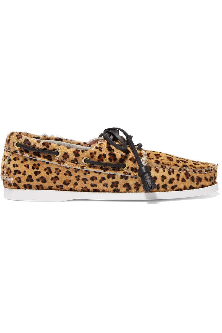 TOPSHOP UNIQUE . #topshopunique #shoes #shoes