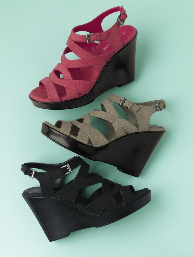 17 best images about for wedges on