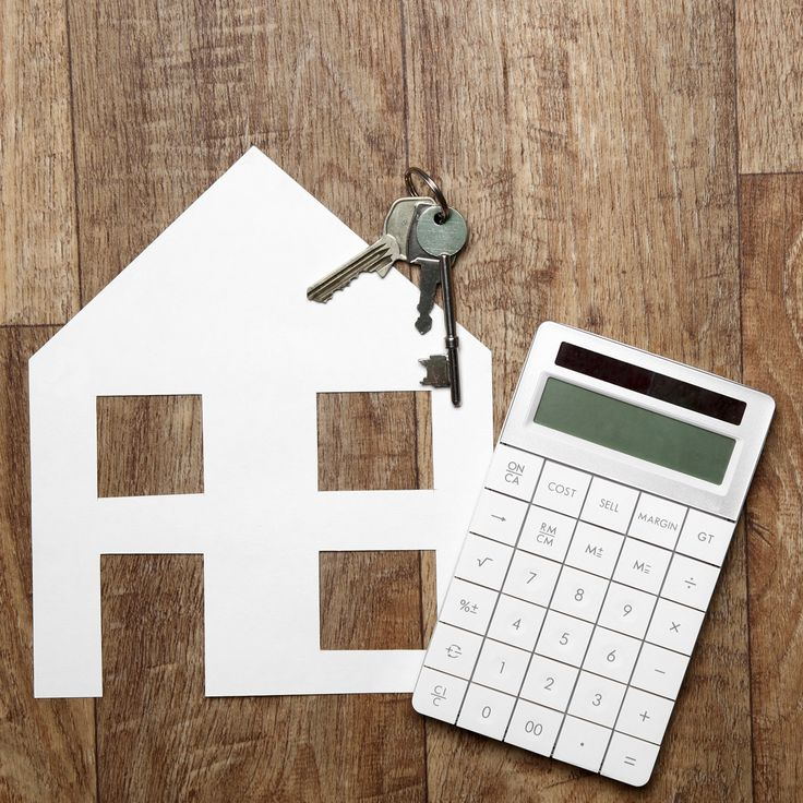 Refinancing your home loan may sound daunting, but it could save you thousands of dollars.