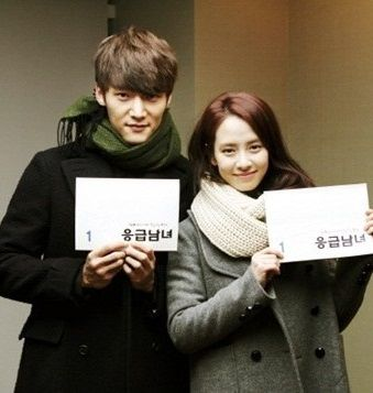 choi jin hyuk dating Son eun seo's agency jump entertainment released an official statement to confirm that the actress is dating lee joo seung  choi jin hyuk in talks to appear in.