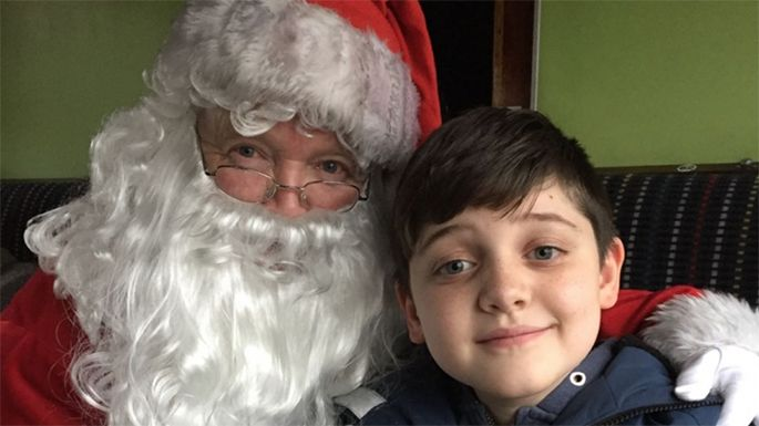 Why I stopped caring about having a 'perfect' family Christmas  http://feedproxy.google.com/~r/AutismSpeaksBlog/~3/PL5GgHM9tug/why-i-stopped-caring-about-having-perfect-family-christmas?utm_content=bufferc559e&utm_medium=social&utm_source=pinterest.com&utm_campaign=buffer