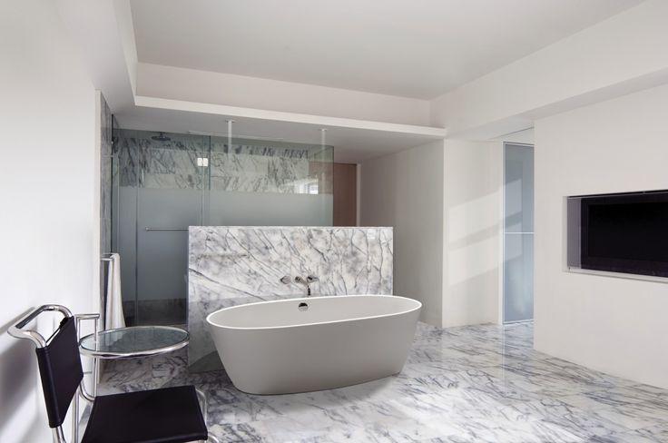 freestanding bathtubs ferguson bath taps amazon free standing tubs for sale showrooms bathtub