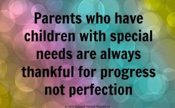 TRUE AMEN!!!!!