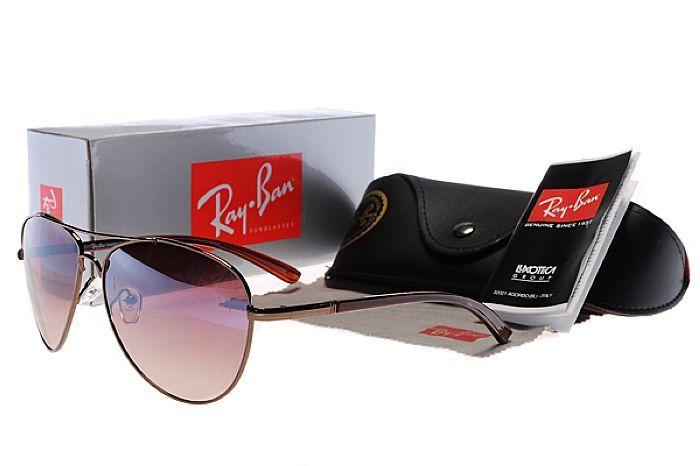 Cheap Ray Bans Sunglasses $12.58