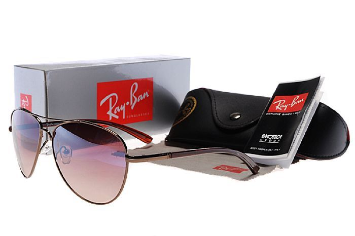 Cheap Ray Bans Sunglasses $12.58