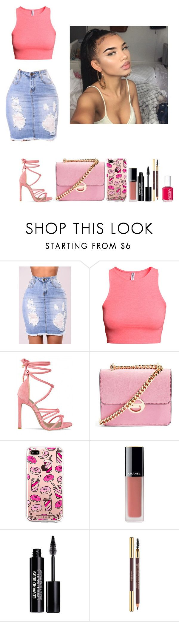 3442 best Summer Clothes images on Pinterest   Beautiful clothes ...