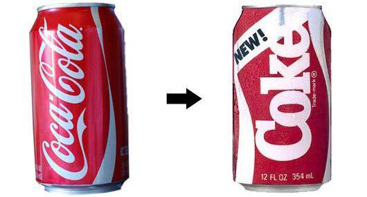 Muito se fala sobre a Coca-Cola e a sua receita. Escondida à muitos anos. Alguns referem mesmo quem terá acesso à receita. Na verdade a receita não tem muito de secreta ou de original. Como qualquer bebida uma ligeira alteração e o sabor será diferente. A Coca-Cola foi criada por um farmacêutico John Pemberton na ...