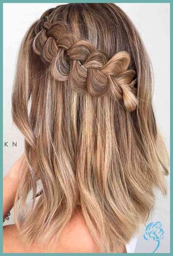 14 Neue Haarschnitt Fur Herbst 2019 Langes Haar Frisuren Haare Mehr Damen F Damen Frisuren Fur Haar H Medium Haare Stilvolle Frisuren Lange Haare