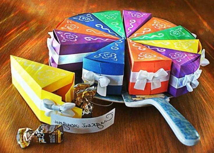 оригинальный подарок на день рождения: 19 тыс изображений найдено в Яндекс.Картинках