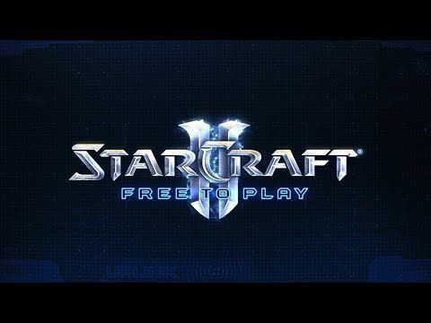 Blizzard's Legend Game StarCraft II, Completely Free    The first package of StarCraft II, one of Blizzard's most famous games, was completely free. You can start a quick game with your Battle.net account                                                                                          	 		  @media(max-width: 600px) {.adace_ad_5a12097e70c... http://whatishesaying.com/blizzards