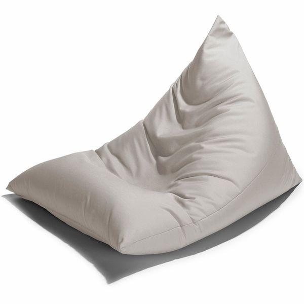 Twist Outdoor Bean Bag Chair