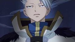 FAIRY TAIL EPISODE 13 VF - YouTube