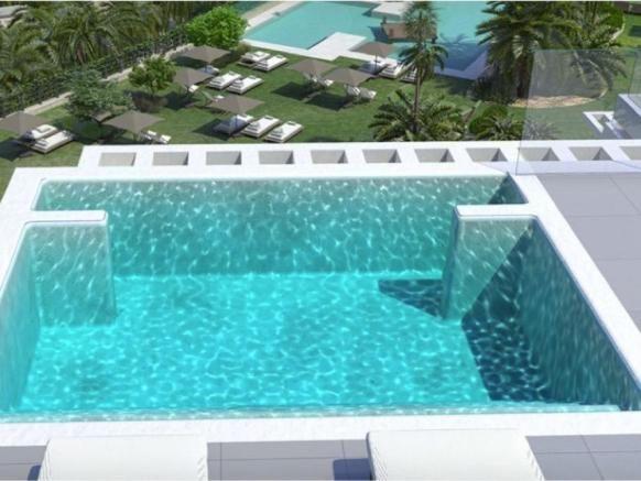 3 bedroom apartment for sale in Mijas, Malaga (Costa del Sol)