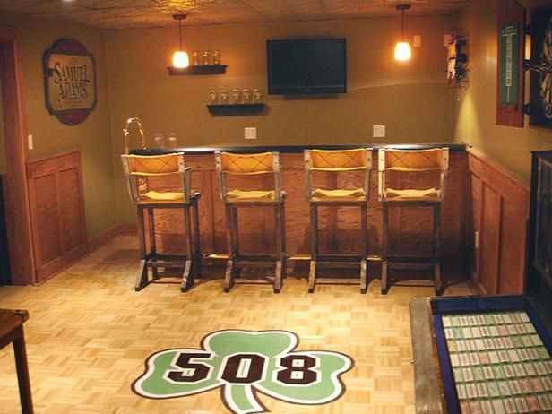 Best 10 Small Basement Bars Ideas On Pinterest Small Game Rooms Industrial Basement And