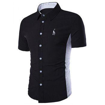 Mens Clothing | Cheap Trendy Clothes For Men Online Sale | DressLily.com Page 3