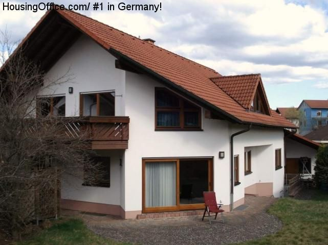 Houses for Sale in Germany Real Estate GermanyHouses