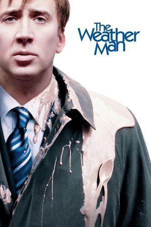 Watch The Weather Man Full Movie Streaming HD