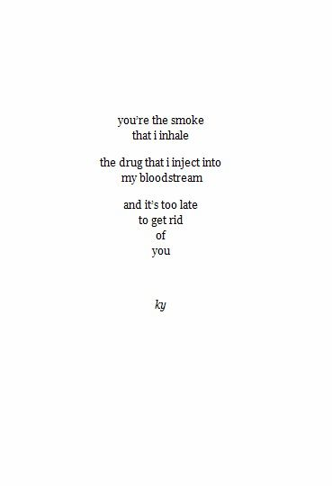 28 best Poetry images on Pinterest | My life, Quotes love ...