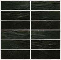 IOT BLACK SLATE 5X15 VERKOLLA |Laajin valikoima kylppäri-ideoita - Laattapiste KylpyhuoneetLaattapiste Kylpyhuoneet