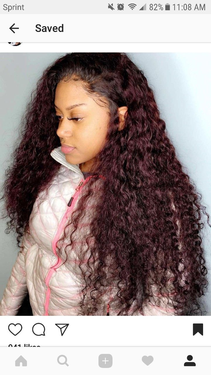 sew in styles with hair crimped weave hairstyles fade haircut 1761